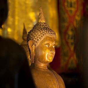 Thai10023.jpg