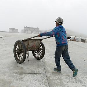 tibet12066.jpg