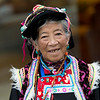 tibetnr12005.jpg