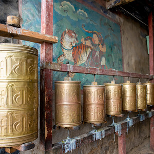 tibet12037.jpg