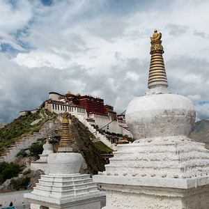 tibet12043.jpg
