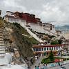 tibet12100.jpg