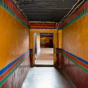 tibet12048.jpg