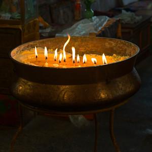 tibet12034.jpg