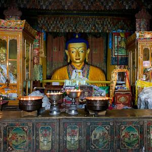 tibet12039.jpg