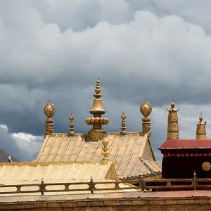 tibet12049.jpg