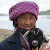 tibetnr12004.jpg
