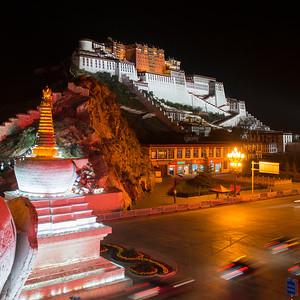 tibet12029.jpg