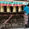 tibetnr12026.jpg