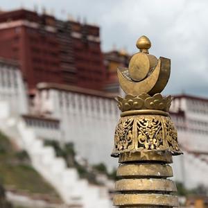 tibet12042.jpg