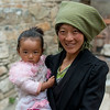 tibetnr12003.jpg