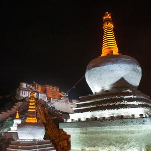 tibet12031.jpg