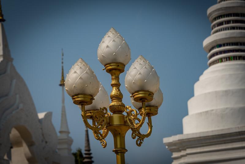 2019 Chiang Mai Thailand-97896