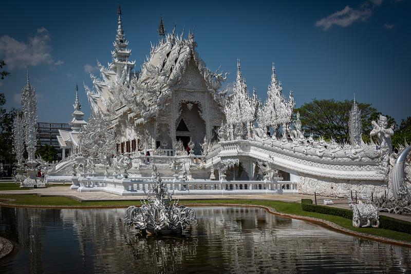 2019 Chiang Mai Thailand-98249