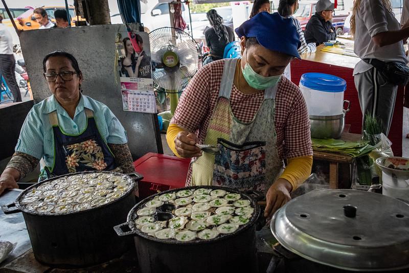 2019 Chiang Mai Thailand-97926-HDR
