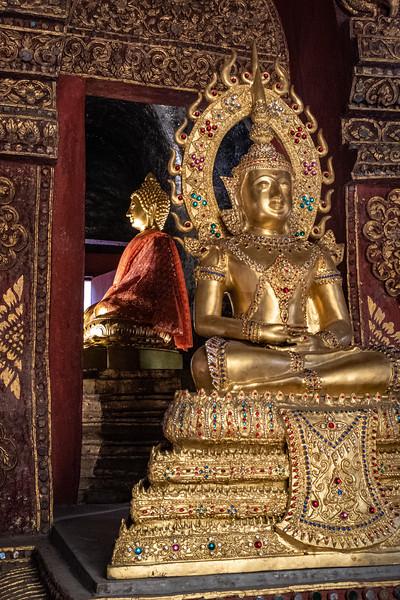 2019 Chiang Mai Thailand-97312