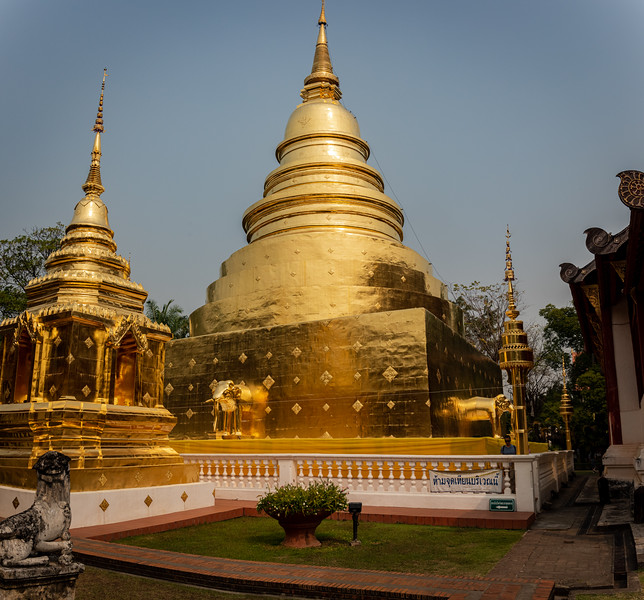 2019 Chiang Mai Thailand-97233-Pano