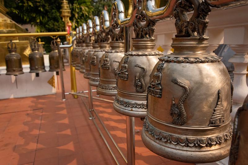 2019 Chiang Mai Thailand-97263