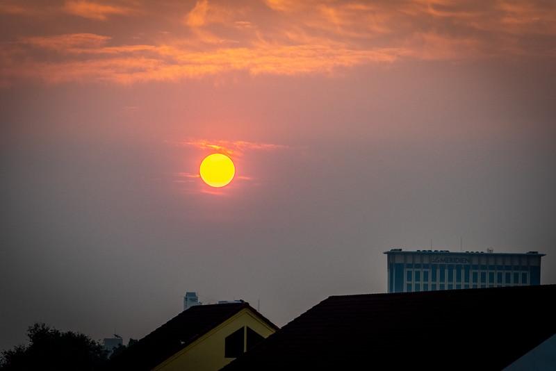 2019 Chiang Mai Thailand-97671-HDR