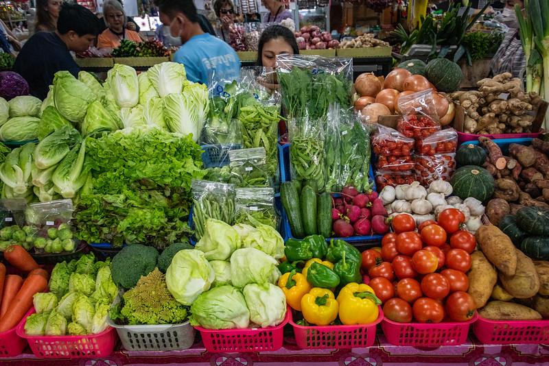 2019 Chiang Mai Thailand-97940-HDR