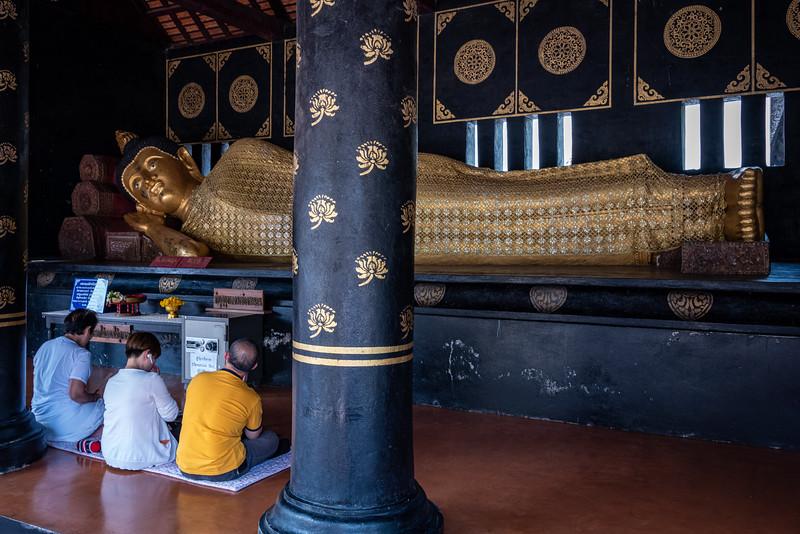 2019 Chiang Mai Thailand-97390
