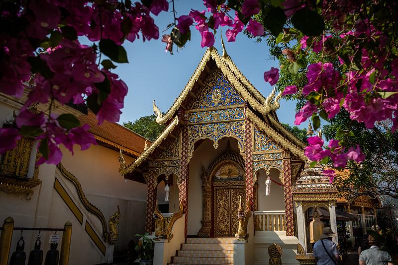 2019 Chiang Mai Thailand-97858-HDR