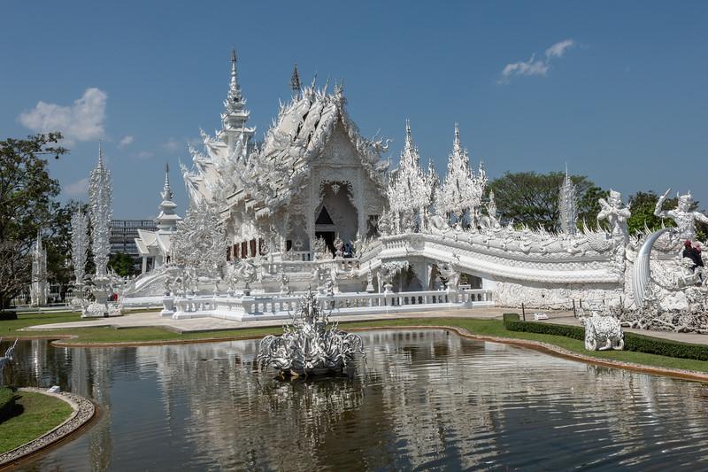 2019 Chiang Mai Thailand-98241
