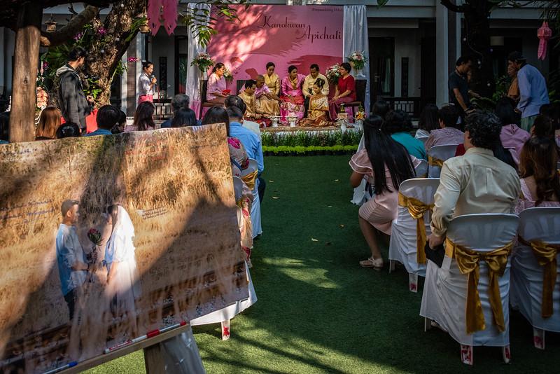 2019 Chiang Mai Thailand-97517-HDR