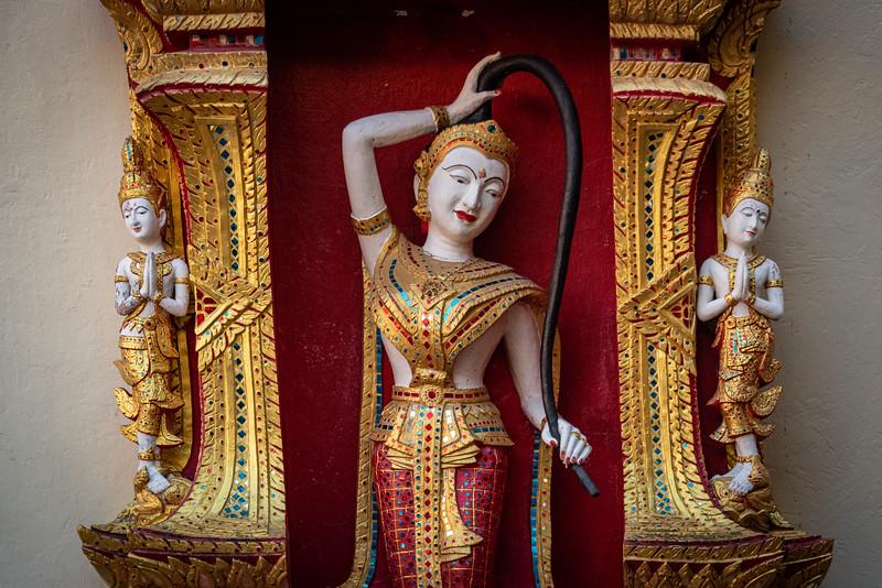 2019 Chiang Mai Thailand-97724