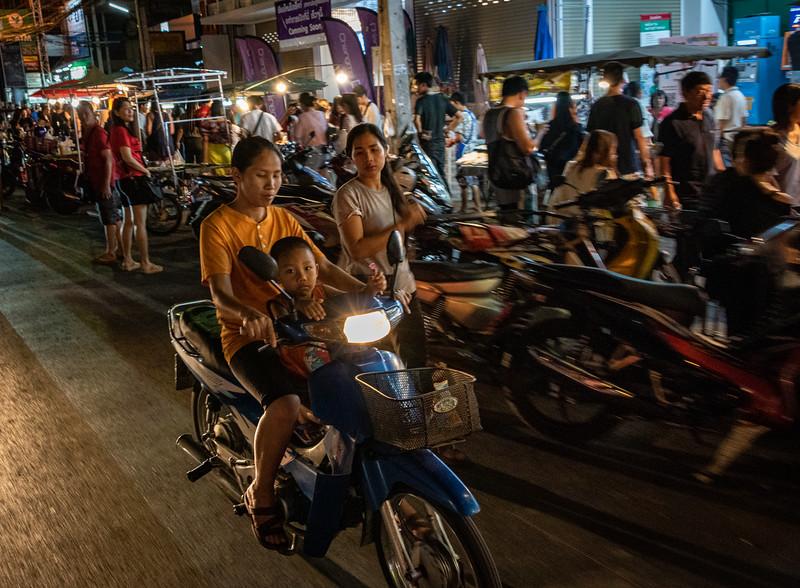 2019 Chiang Mai Thailand-98235