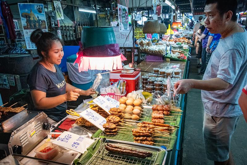 2019 Chiang Mai Thailand-98002