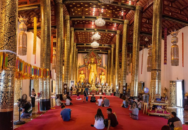 2019 Chiang Mai Thailand-97324-Pano