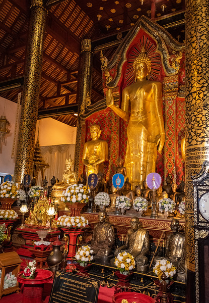 2019 Chiang Mai Thailand-97338
