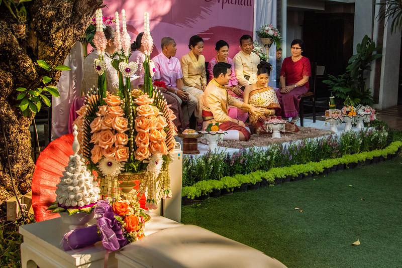 2019 Chiang Mai Thailand-97527-HDR