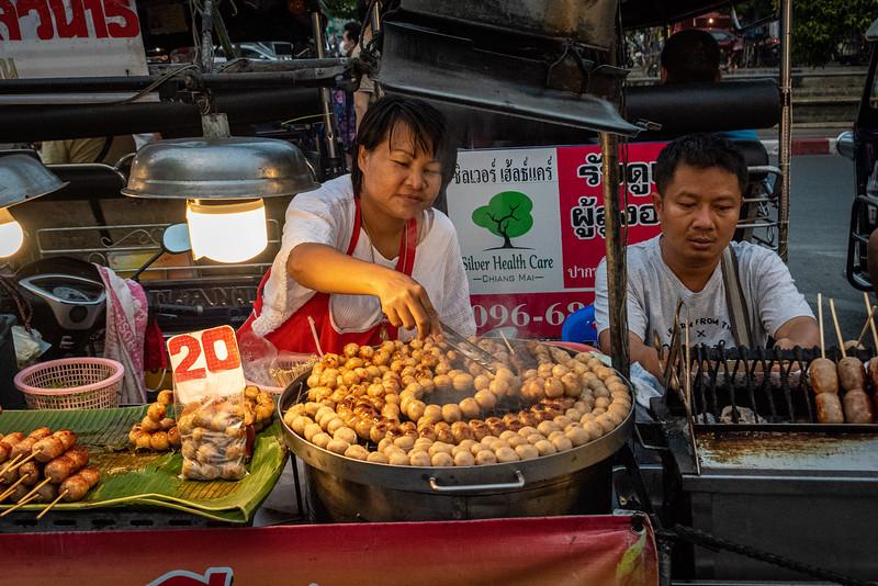 2019 Chiang Mai Thailand-98213