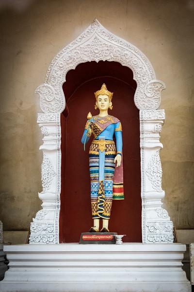 2019 Chiang Mai Thailand-97346