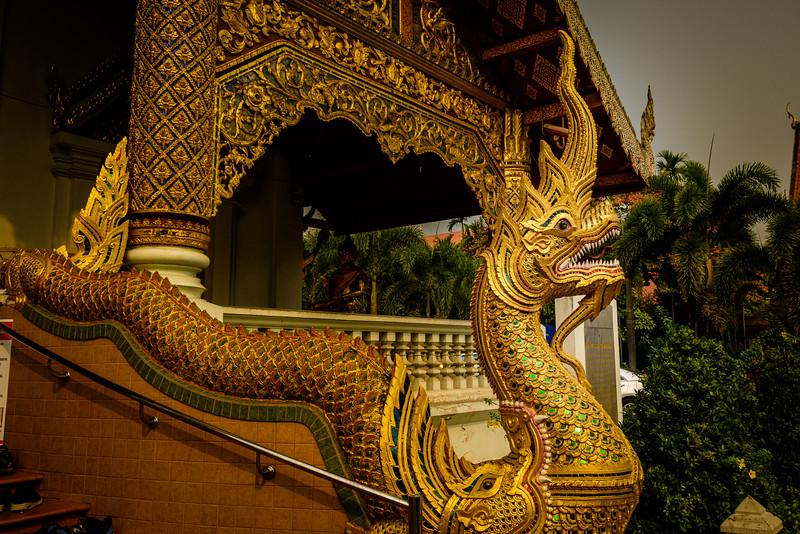2019 Chiang Mai Thailand-97210