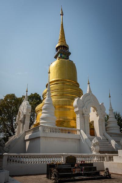 2019 Chiang Mai Thailand-97898-HDR