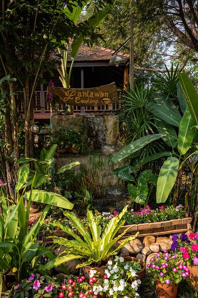 2019 Chiang Mai Thailand-98017-HDR