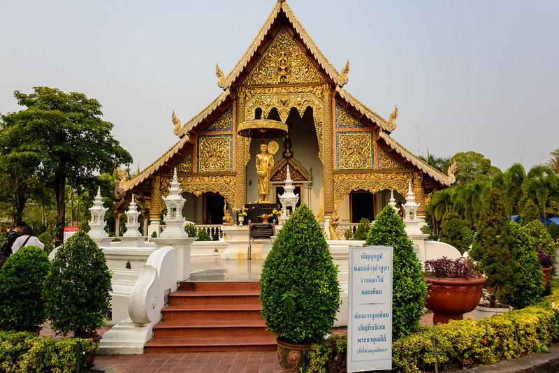 2019 Chiang Mai Thailand-97179