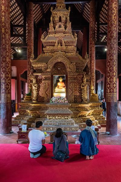 2019 Chiang Mai Thailand-97300