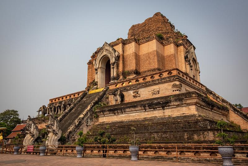 2019 Chiang Mai Thailand-97367