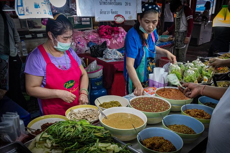 2019 Chiang Mai Thailand-97934-HDR