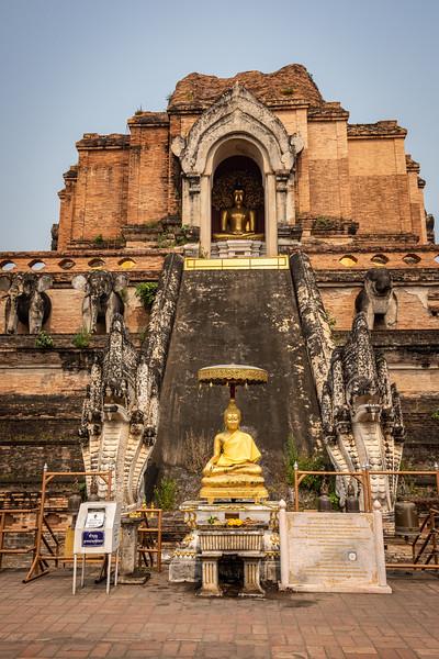 2019 Chiang Mai Thailand-97371