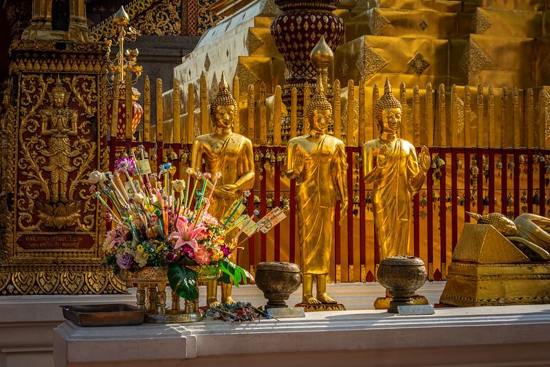 2019 Chiang Mai Thailand-97749