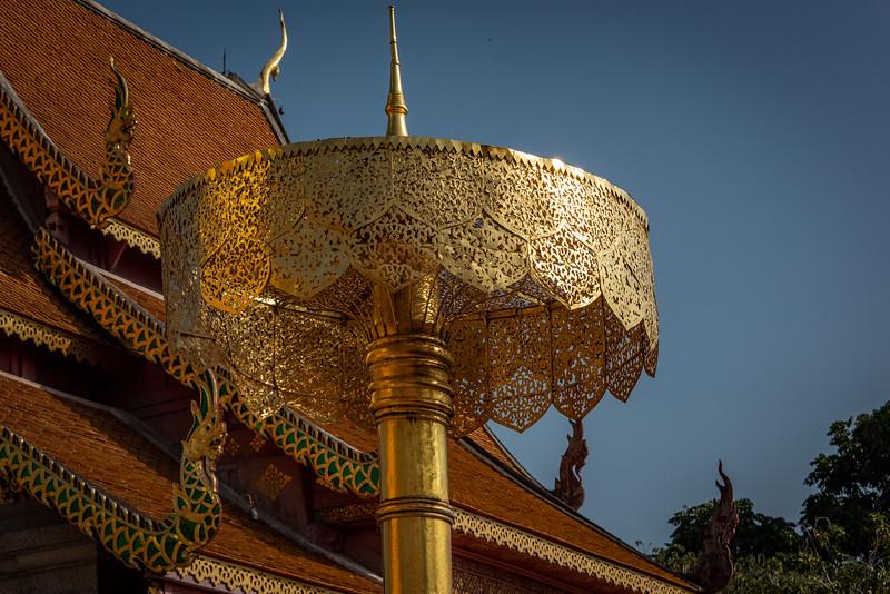 2019 Chiang Mai Thailand-97813