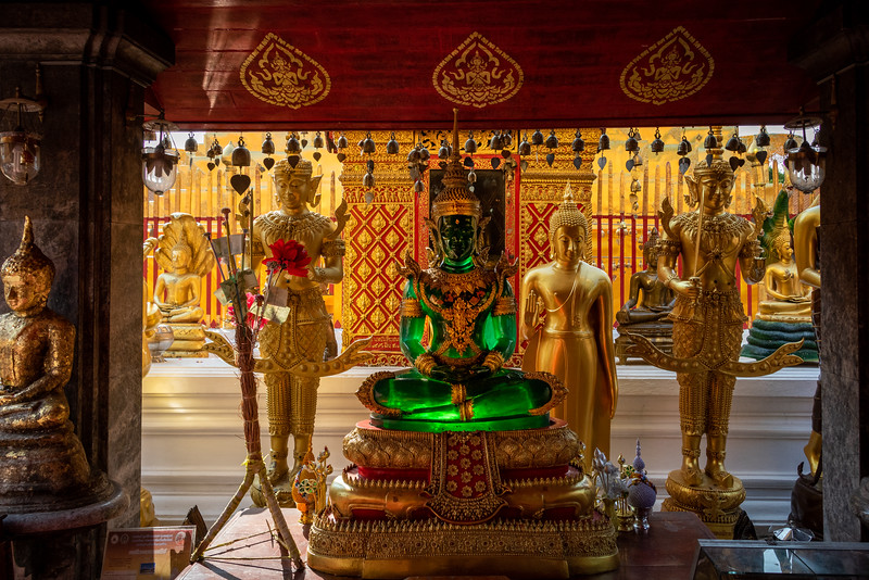 2019 Chiang Mai Thailand-97777-HDR