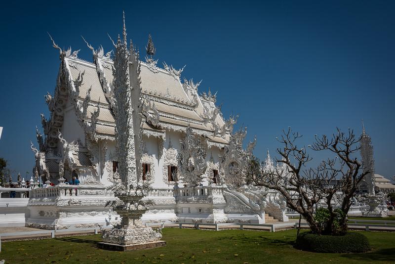 2019 Chiang Mai Thailand-98297-HDR