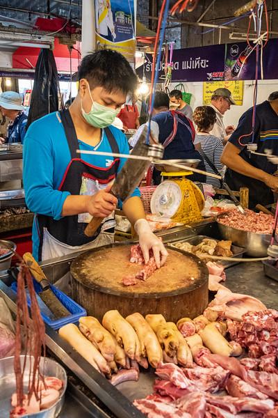 2019 Chiang Mai Thailand-97969