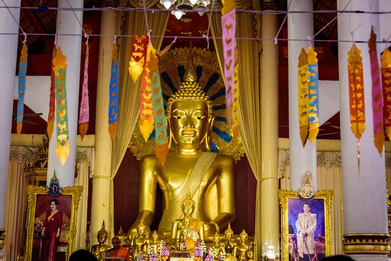 2019 Chiang Mai Thailand-97189